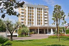 hotel-alba-abano-terme.jpg