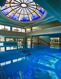 hotel-meggiorato-piscina-abano.jpg