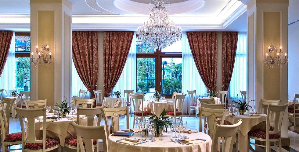 ristorante-hotel-all-alba-abano_edited.j