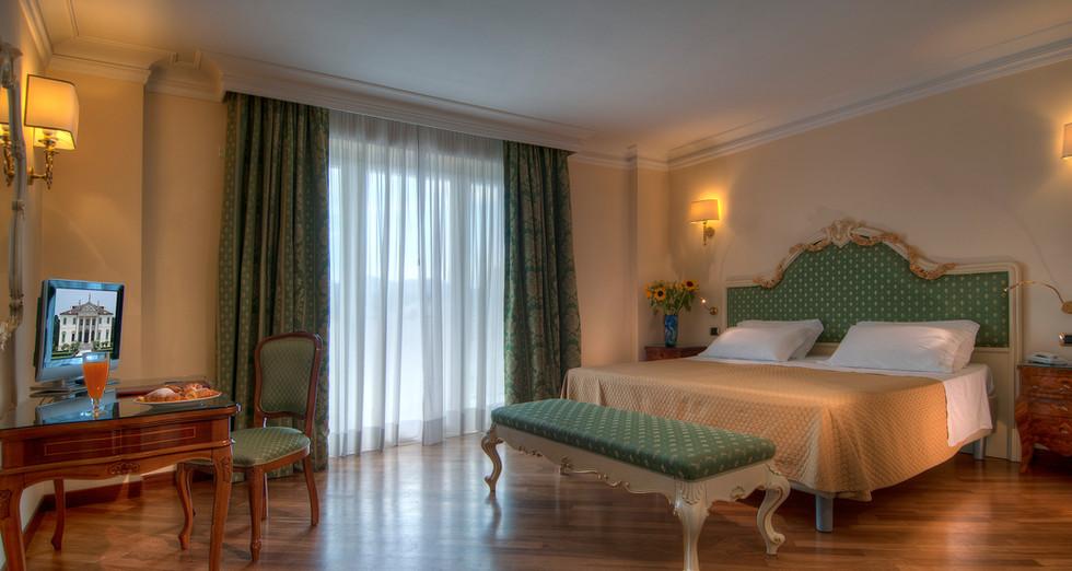 junior suite - parquet1.jpg
