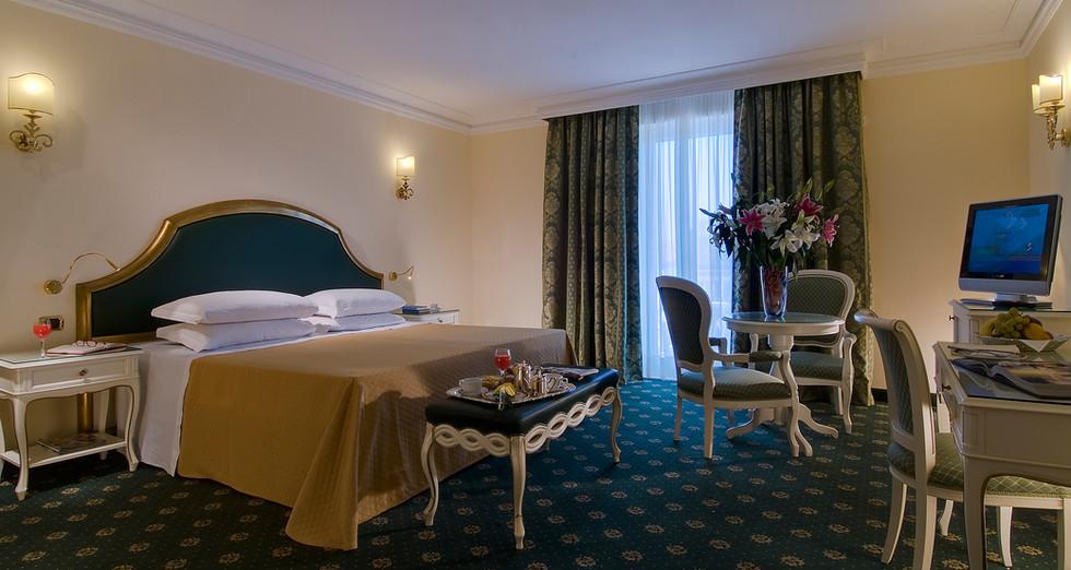camera-superior-hotel-all-alba.jpg