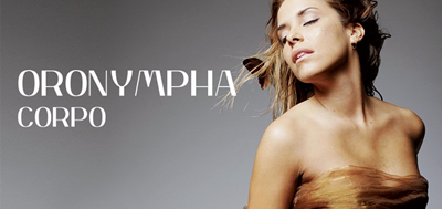ORONYMPHA.png