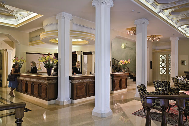 hotel-meggiorato-portineria.jpg
