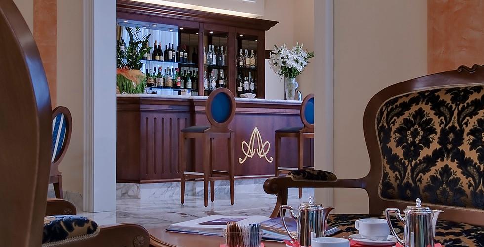 bar-hotel-all-alba-abano.jpg
