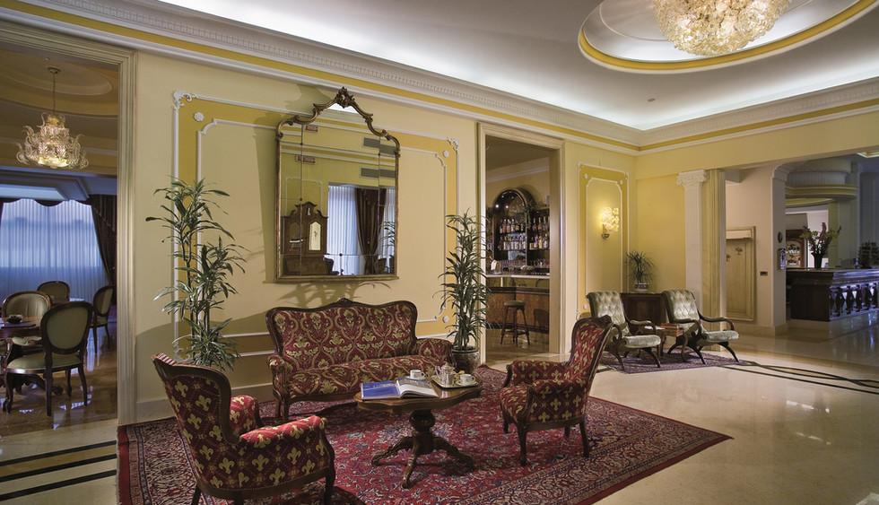 salagialla-hotel-meggiorato-abano.jpg