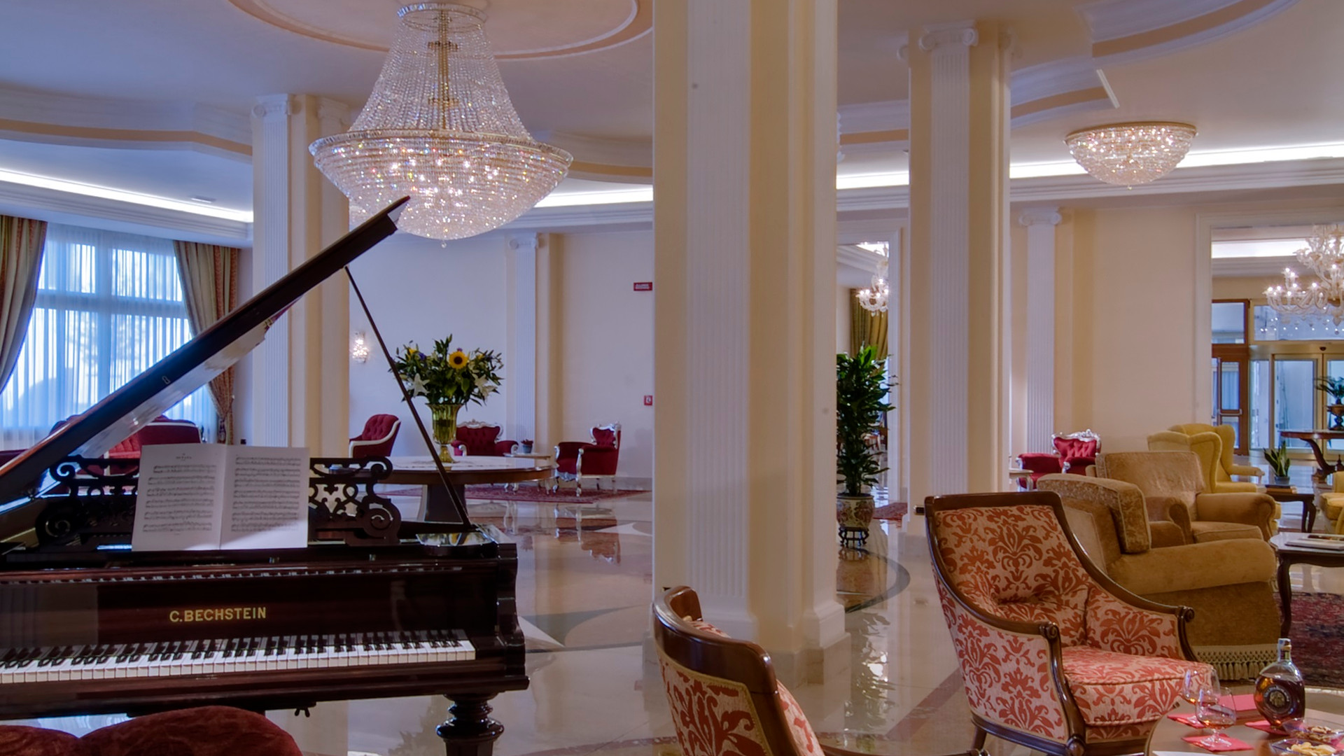 hotel-all-alba-hall-pianoforte.jpg