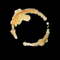 Adnarim93 Logo in Full.png