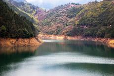 Wuyi Tour
