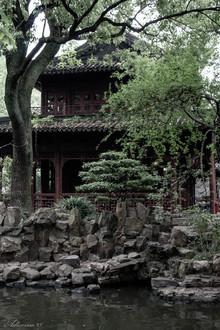 YuYuan Gardens 7