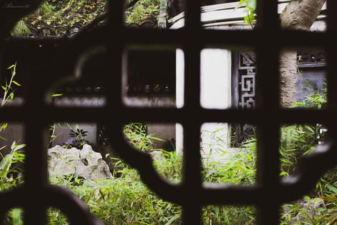 YuYuan Gardens 33