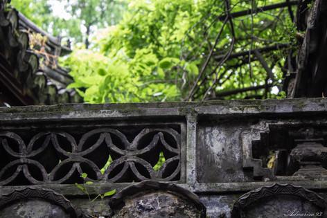 YuYuan Gardens 21