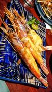 Bamboo Tuna 11.jpg