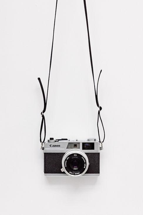 Contact tampa portrait photographer
