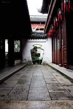 YuYuan Gardens 30