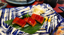 Bamboo Tuna 7.jpg