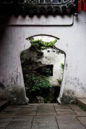 YuYuan Gardens 31