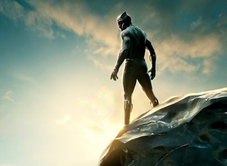 6 Changes We Should See After Black Panther