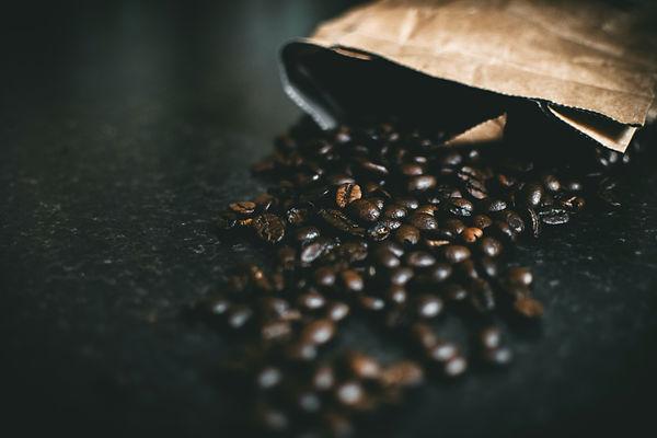 coffee-beans-861090.jpg