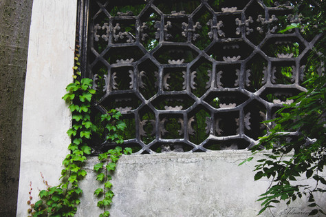YuYuan Gardens 19