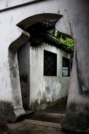 YuYuan Gardens 32