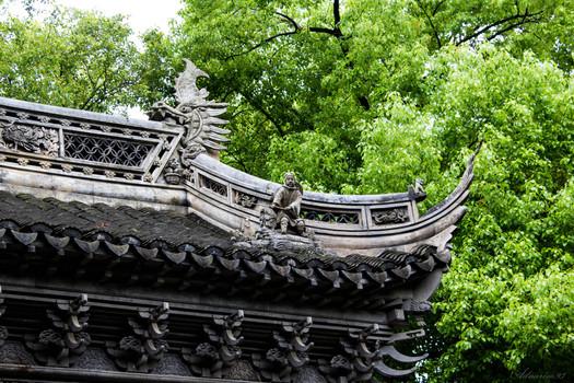 YuYuan Gardens 36