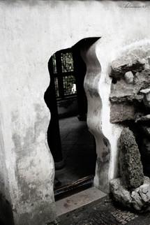 YuYuan Gardens 13