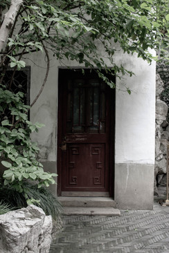 YuYuan Gardens 3