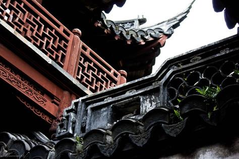 YuYuan Gardens 34