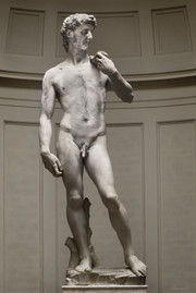 Fine art composite, Louvre Inspired