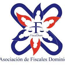 Conoce el desarrollo de la agenda de directivos de FiscalDom.