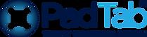 padtab_logo_registered2.png