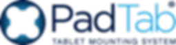padtab_logo_registered2.png
