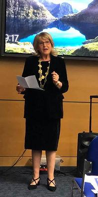 Dr Marian Prinsley.jpg