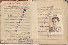 09_J¢sef_Palik_Demob_certificate_1947.jp