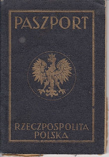 05WladysławKowlaskipassportcover1938.jpg