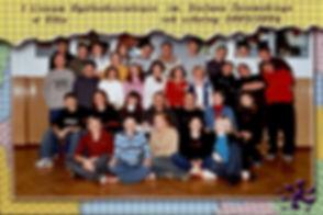 04EłkHighSchool2004-Natalia2ndleftfrontr