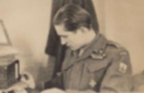 17 As a radio operator c 1947.jpg