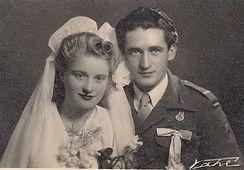 13_J¢sef_&_Regina_Palik_wedding_1947.jpg