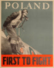 Poland First to fight Poster.jpg