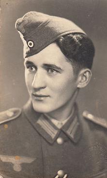 05_J¢sef_Palik_in_German_Army_uniform_19