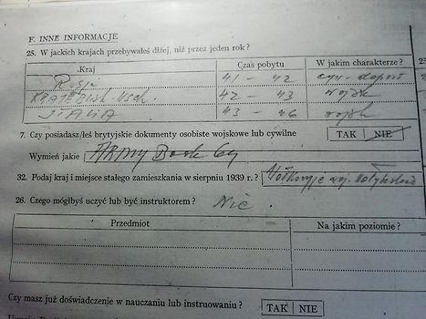 Dates of service1948.jpg