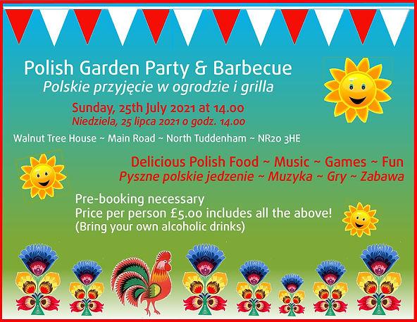 Summer Party 2021A4 flyer.jpg