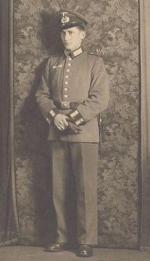 04_J¢sef_Palik_in_German_Army_uniform_19