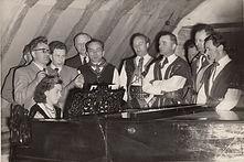 18NorwichInternationalClub1957-AntoniCza