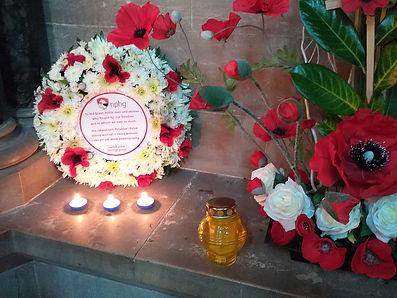 Candlelit Remembrance wreath 2020.jpg