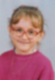 06 Iwona Paciorkowska aged 9 1994.jpg