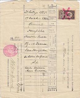 04  Birth certificate 21.02.1925.jpg