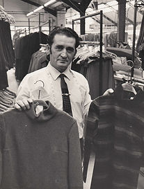 17_J¢sef_Palik_in_EMCAR_Clothes_factory,