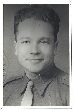 09JanZawadzkiEngland1947.jpg