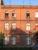 06ToruńUniversityhousing2005Nataliatopri